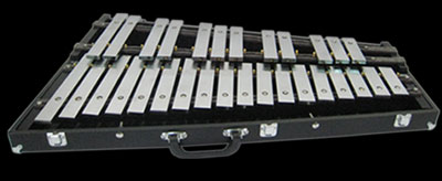 majestic glockenspiel for sale some of the best prices available